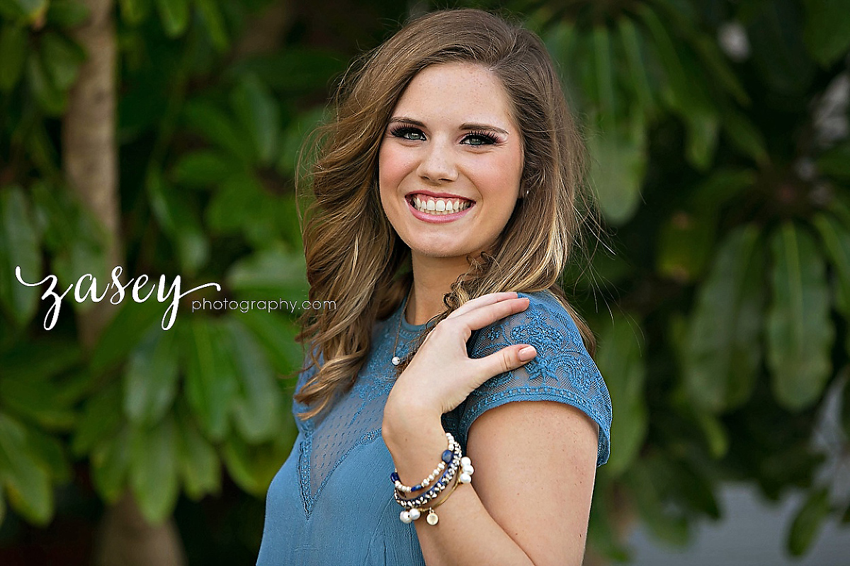 friendswood senior personals Faith focused dating and relationships browse profiles & photos of texas senior friendswood catholic women and join catholicmatchcom, the clear leader in online dating for catholics with more catholic singles than any other catholic dating site.